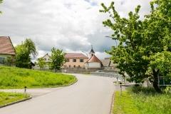 Lobendorf