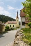 Reichau