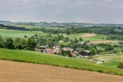 Stixendorf
